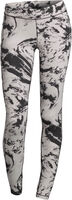 Ease 7/8 Tights