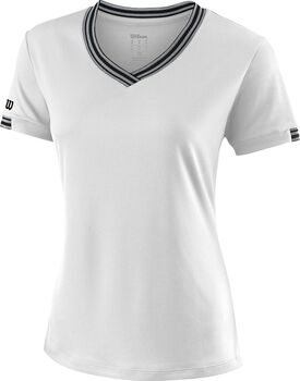 Wilson Team V-Neck Damer