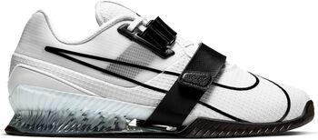 Nike Romaleos 4 Herrer