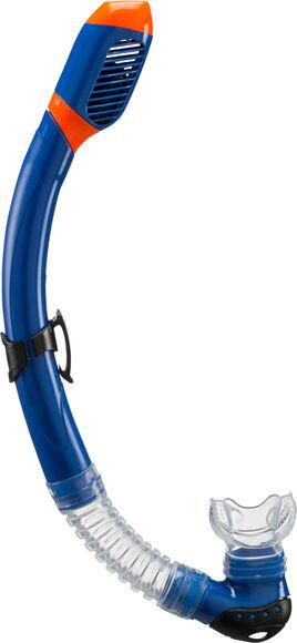 S9 C snorkel