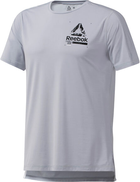 Training Acticvhill Graphic Tee