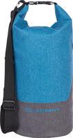 SUP Dry Bag, 15 L
