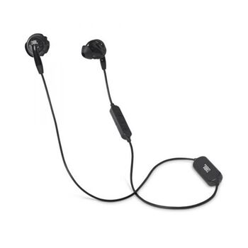 Scullcandy JBL - Inspire 500 - Headset Sort