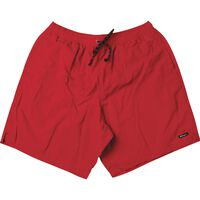 North 56°4 Swim Shorts