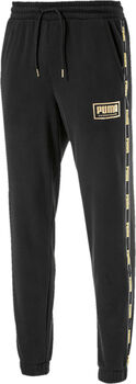 Puma Holiday Pack Pants Herrer