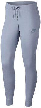Nike Sportswear Modern Pants Damer