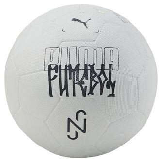 Neymar Jr Streetball fodbold