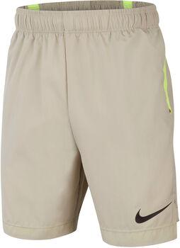Nike B NK Instacool Jr - Træningsshorts.