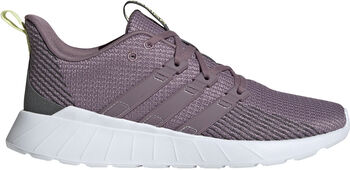adidas Questar Flow Damer