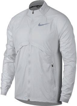 Nike Shield Convertible Jacket Herrer
