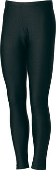 Carite Kids Shiny Tights