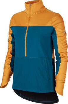 Nike Repel ½-zip Running Top Damer