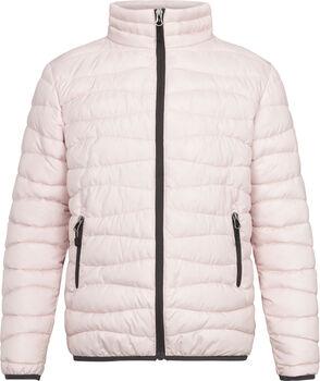 McKINLEY Thorup Jacket