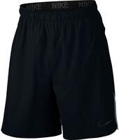 Nike Flex Short Vent - Mænd