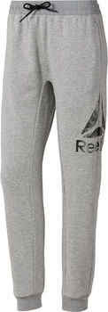 Reebok Training Essential Pants Damer