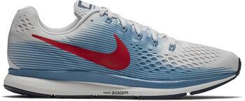 Nike Air Zoom Pegasus 34 Mænd