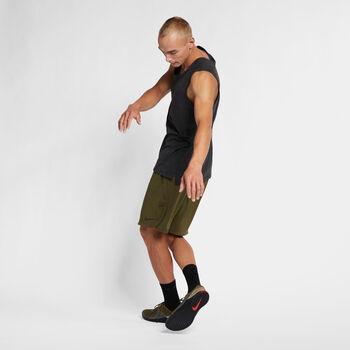 Nike Dri-Fit Breathe Tank Herrer