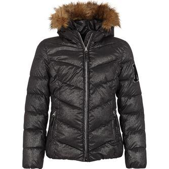 Silje Jacket Junior