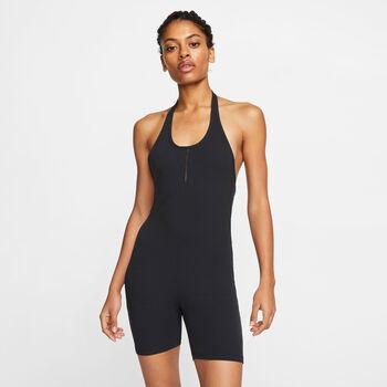 Nike Yoga Luxe Jumpsuit Damer