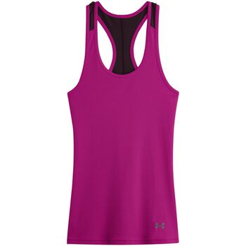 Under Armour Victory Tank II Damer