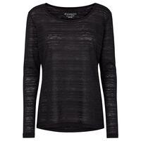 Energetics Balinera LS T-Shirt - Kvinder
