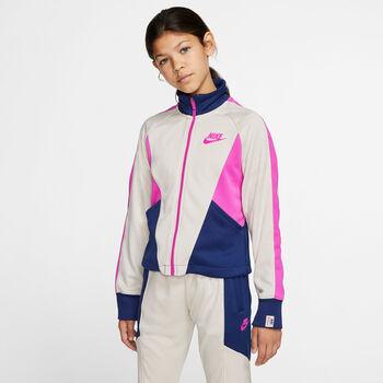 Nike Sportswear Heritage Sweatshirt