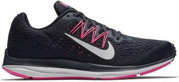 Nike   Zoom Winflo 5 Damer