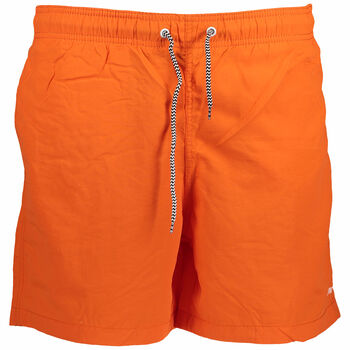TOUCH9 Touch 9 - Badeshorts Herrer