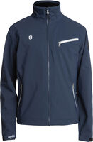 Rockland Jacket
