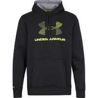 Under Armour CC Storm Sportstyle Hoody Mænd