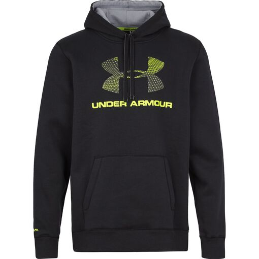 Under Armour CC Storm Sportstyle Hoody
