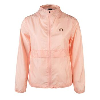 Newline Imotion Jacket Damer Pink
