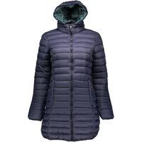 CMP Jacket Zip Hood - Kvinder