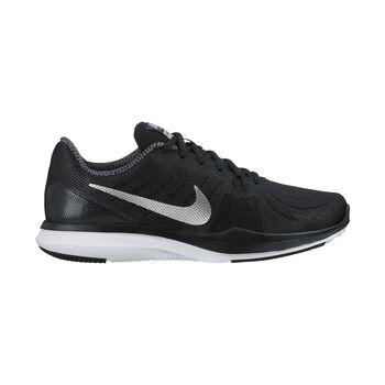 Nike InSeason TR7 Kvinder Sort