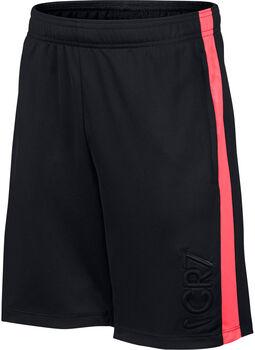 Nike CR7 Dry Short KZ Drenge