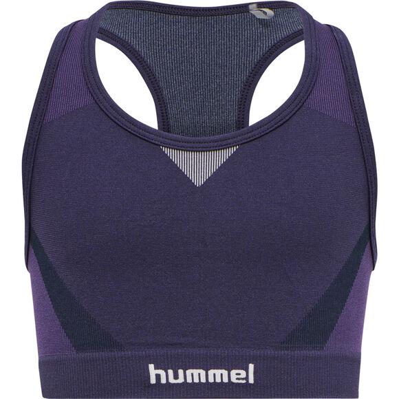 Hmlharper Seamless sports top