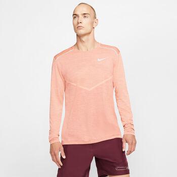 Nike Techknit Ultra Herrer