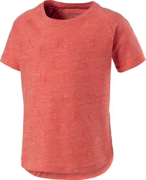 Cully 2 T-shirt