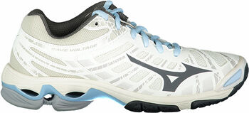 Mizuno Wave Voltage Damer