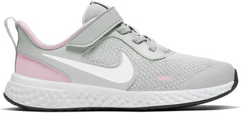 Nike Revolution 5 Grå