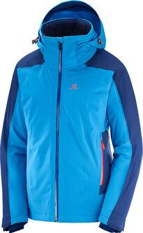 Brilliant Ski Jacket
