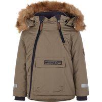 Mckinley Arctic Classic Jacket - Børn