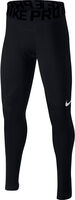 Nike Pro Warm Tight - Børn
