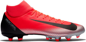 Nike CR7 Superfly 6 Academy MG