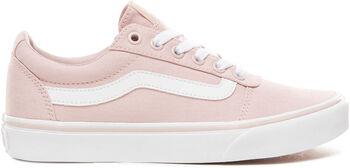 Vans Ward Damer Pink