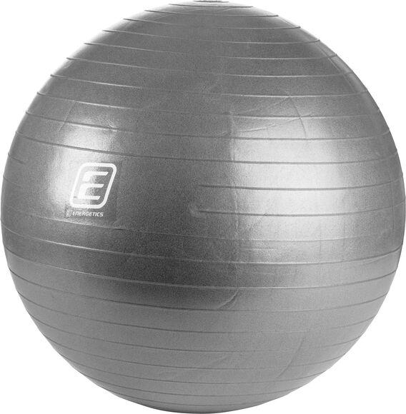 Gymnastikbold