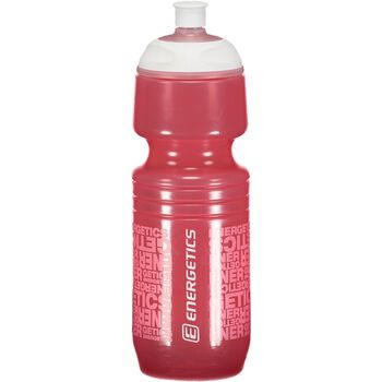 ENERGETICS Bottle - Drikkedunk Pink