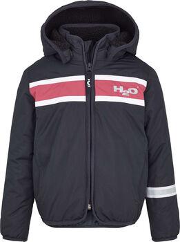 H2O Raino Jacket