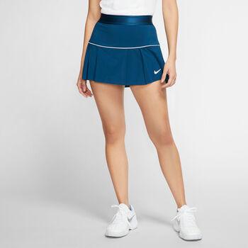 Nike Court Victory Tennisskørt Damer