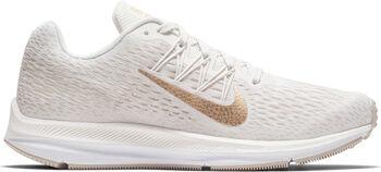 Wmns Nike Zoom Winflo 5 Damer